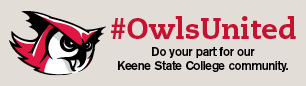 #OwlsUnited